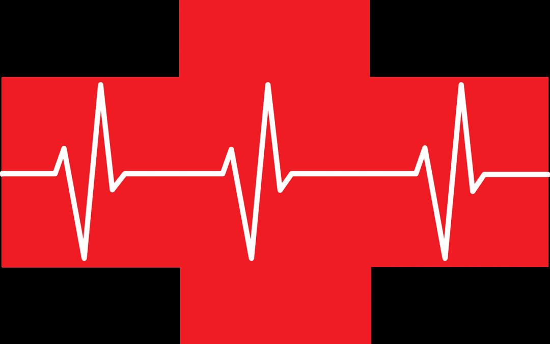 Großenhain: Behandlungsmöglichkeit für 50 Patienten